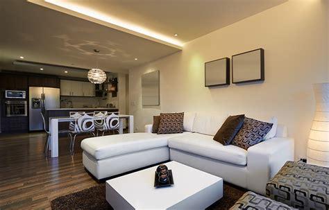 Plafondverlichting slaapkamer ecosia