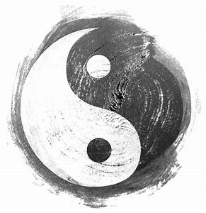 What Does It Mean To Practice Taoism in America?
