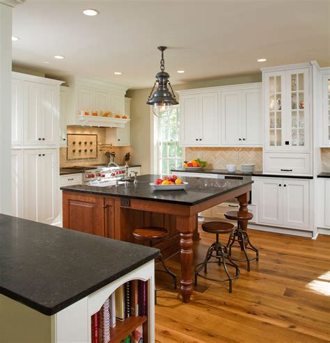 Period Kitchens Designs & Renovation  Htrenovations