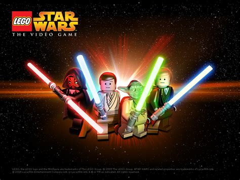 Games Lego Star Wars Iii The Clone Wars Review For Ps3