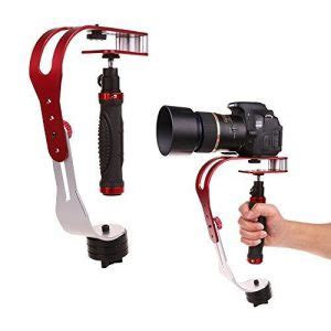 top stabilizers gopro
