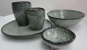 Broste Nordic Sea : small bowls nordic sea set of 2 maisonnl concept store ~ Buech-reservation.com Haus und Dekorationen