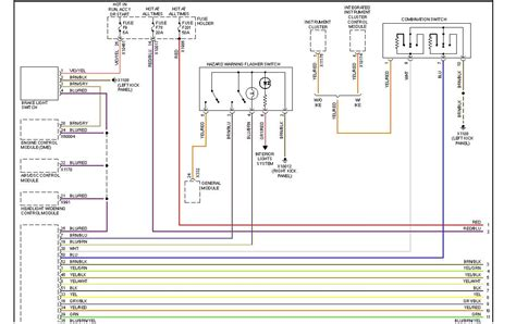 bmw x5 e53 wiring diagram facybulka me