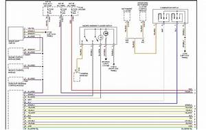 2000 Bmw E53 Wiring Diagram Abs