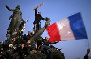 La Strage Di Parigi   U00c8 Il Nostro Vuoto Che Produce Odio
