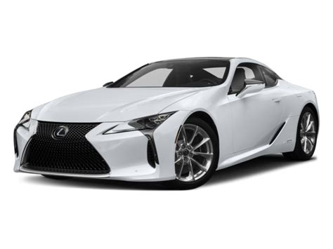 Lexus Lc Msrp by New 2018 Lexus Lc Lc 500h Rwd Msrp Prices Nadaguides