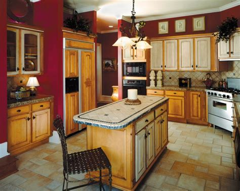 country kitchen coral springs cabinets 6030