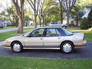 Jub712 1996 Oldsmobile Cutlass Supreme Specs  Photos