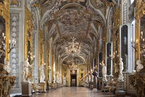 most beautiful home interiors in the world loveisspeed palazzo colonna rome