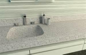 home interior direct sales silver birch colours cduk