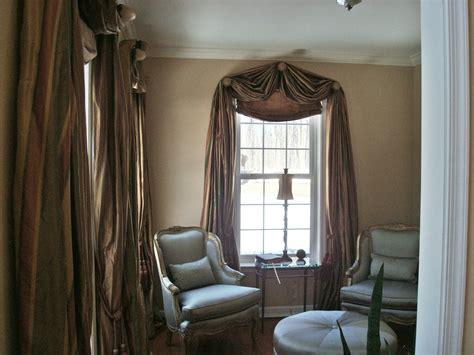 Window Coverings Ideas E2 80 93 Bathroom %e2%80%93