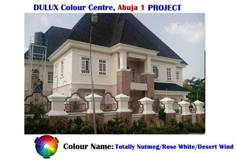 beautiful house  abuja beautiful house images