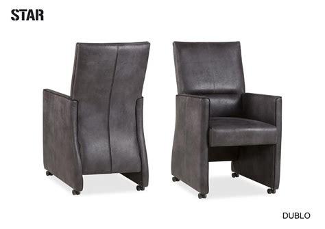 armstoel dublo stoel star dublo interieurs de meubelberg