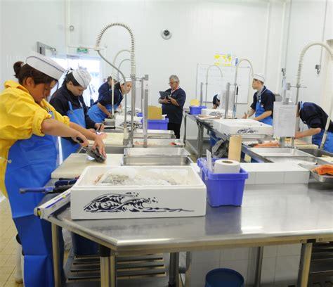 formation cuisine pole emploi formation cuisine pole emploi 28 images formation cuisine collective pole emploi coin de la