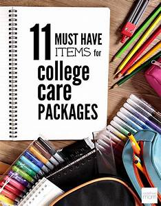 Best 25  Gifts For College Girls Ideas On Pinterest