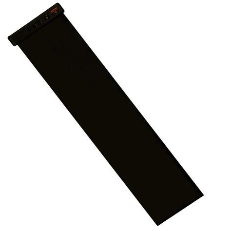 sofa scram sonic pad sofa scram sonic pad entirelypets