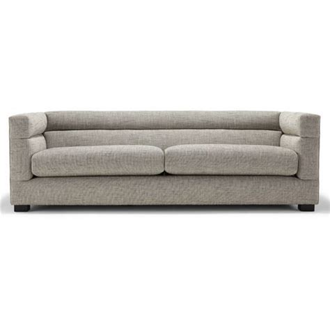 bob mitchell gold sofa bennet sofa 90 quot via mitchell gold bob williams sofa so