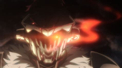 ‧free to download goblin cave vol.01 &goblin cave vol.02. Goblins Cave Ep 1 : Goblin Slayer Episode 1 Anime Has Declined : The goblins attack the cart but ...