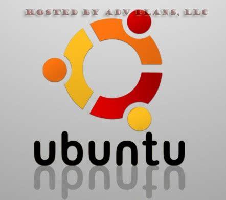 linux ubuntu  bit  operating system dvd  easy windows replacement os  ebay