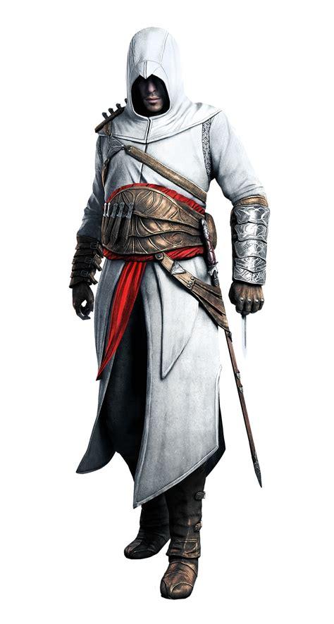 assassin de la ntm альтаир ибн ла ахад википедия