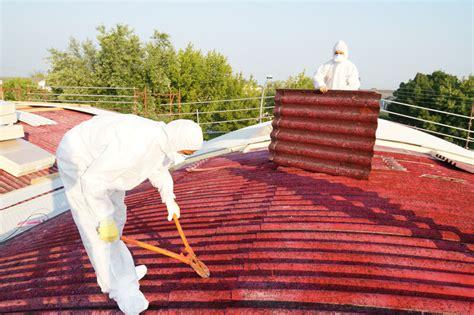 asbestos removal contractors  luton bedfordshire
