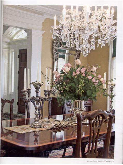 January 2009 At Home Tennessee « Kitchens Unlimited