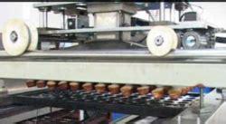 cake making machine   price  india