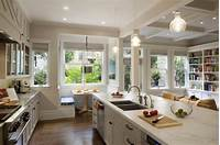 kitchen nook ideas 30 Adorable Breakfast Nook Design Ideas For Your Home Improvement