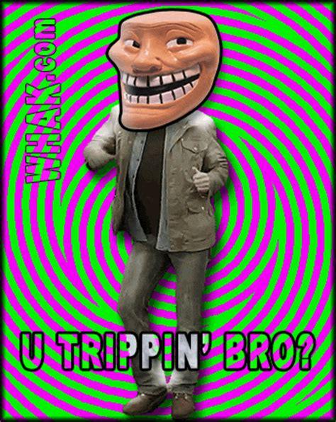 troll face gif animations  trolling meet