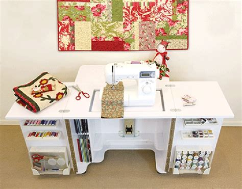 tailormade sewing cabinet tailormade gemini sewing cabinet bellarine sewing centre
