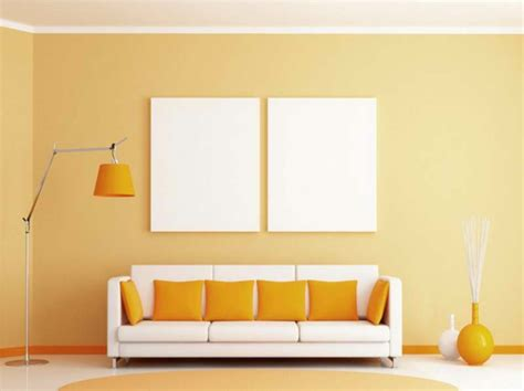 Warme Wandfarben Wohnzimmer by Wandfarben Wohnzimmer Welche Farbt 246 Ne Kommen In Die