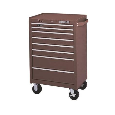 waterloo traxx tr series tool cabinets tr71807