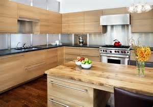 ikea kitchen islands cuisine prix moyen cuisine mobalpa fonctionnalies moderne style prix moyen cuisine mobalpa