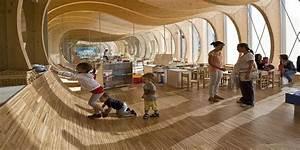 Architektur Für Kinder : nachhaltige schulen rund um die welt architektur fuer kinder architekturtouren ~ Frokenaadalensverden.com Haus und Dekorationen