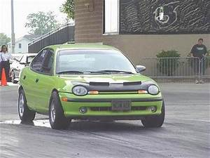 NE Ohio Again Page 2125 Dodge SRT Forum