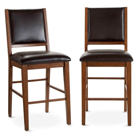 counter height side chairs living room dining stools