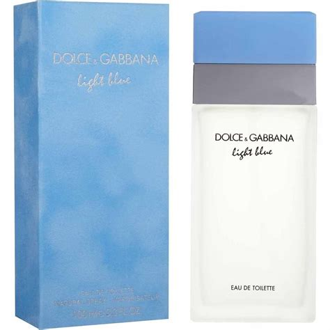 perfume dolce gabbana light blue perfume dolce gabbana light blue feminino 100ml original
