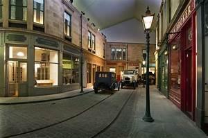 Riverside Museum Glasgow : riverside museum glasgow scotland storefronts museum facades to ~ Watch28wear.com Haus und Dekorationen
