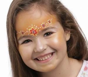 Modele Maquillage Carnaval Facile : grimtout maquillage l 39 eau princesse bijoux princesse bijoux mod le de maquillage pour ~ Melissatoandfro.com Idées de Décoration