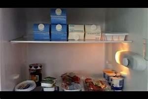 Kühlschrank Einstellen 1 7 : video k hlschranktemperatur einstellen so machen sie es richtig ~ Eleganceandgraceweddings.com Haus und Dekorationen