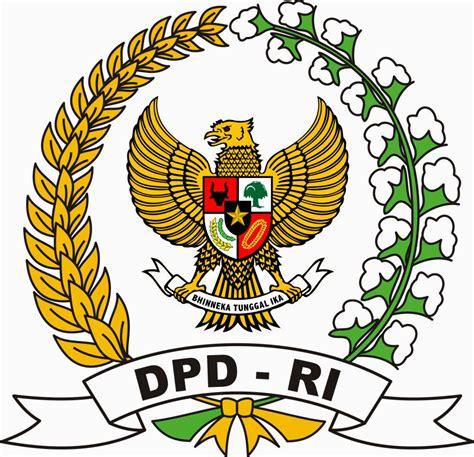 Logo DPD RI Vector Download Vector Corel Draw