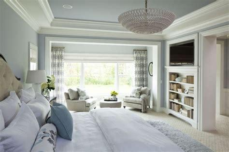 chambre plage des décorations de plage pour votre chambre à coucher