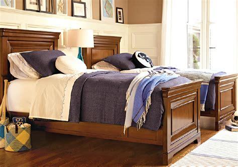 Big Bedroom Sets by Bed Sets Furniture Big Lots Bedroom Furniture