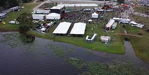 Orlando Amphitheater Coming to Central Florida Fairgrounds
