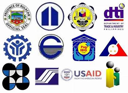 Agency Government Agencies Ph Services Coordination Inter