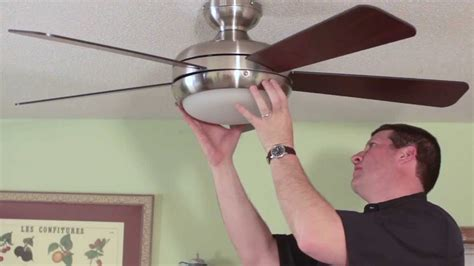 replacement bulbs for ceiling fan lights how to change light bulb on hton bay ceiling fan www