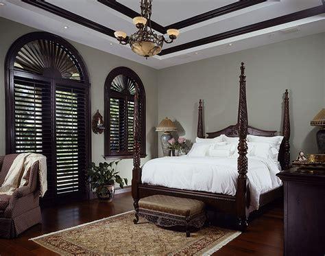 Traditional Master Bedroom Ideas Wwwindiepediaorg