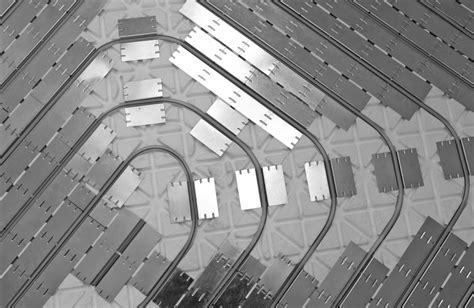Fußbodenheizung Unter Trockenestrich Bauhandwerk