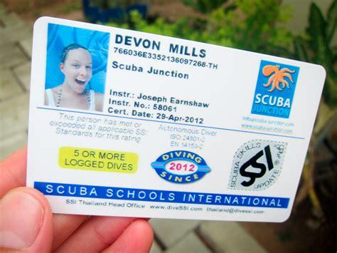scuba certification learn     scuba