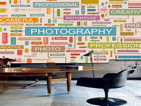 wallpapers  office quotes  walls